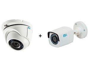 Камеры наблюдения в москве смотреть